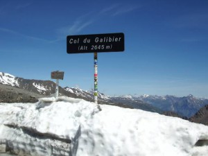 bord-top-galibier-1106