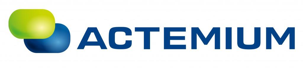 logo_new_Actemium
